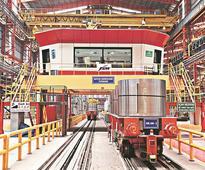 JSW Steel to tweak design of Odisha project