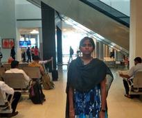 NEET suicide: Why Tamil Nadu is in shock