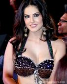 Sunny Leone gyrates to an item song in Shootout At Wadala