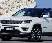 GST impact: Fiat cuts prices of Jeep range by up to Rs 18 lakh