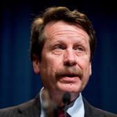 Pharmalot, Pharmalittle: Congress probes FDA's Office of Criminal Investigations