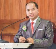 Minority Issues Key to US Sanctions on Burma