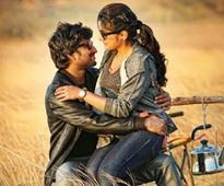 'Gentleman' review: Nani and Niveda are the stars of ...