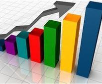 Miton Group PLC (MGR) Given Buy Rating at Peel Hunt