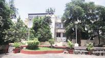 MIPD Act Case: Attach Birla House, EOW writes to govt