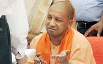 Yogi Adityanath completes a month as UP CM, scraps Akhilesh's dream project
