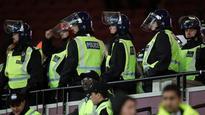 11:26West Ham's difficult start at London Stadium