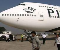 PIA reduces fares for Umrah by 10 percent