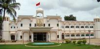 Odisha Crime Branch arrested Ex-serviceman from New Delhi for Rs 30cr land fraud in Bhubaneswar
