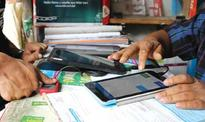 Telcos seek time extension for biometric registration of SIMs