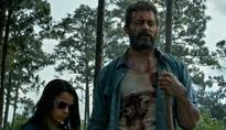 Logan Makes You Feel Like This Is The End, Insists Director James Mangold