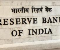 PSBs reported 8,670 loan fraud cases over last five fiscal years: RBI data