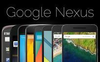 Video: Six years of Nexus - A Google phone history