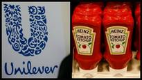 In-detail: Why Unilever rejected the third-biggest takeover in history