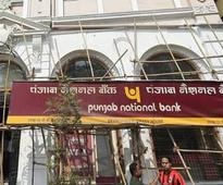 Finance minister should resign over PNB scam: JEJAA