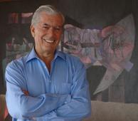Nobel laureate Mario Vargas Llosa sets Manila visit