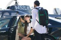 100 Backpacks Made For The World's Top Influencers