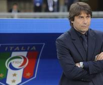 Euro 2016 Group E preview: Sweden bank on Zlatan Ibrahimovic to stop Belgium, Italy and Republic of Ireland