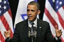 Barack Obama administration assures Sikhs of security