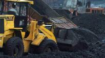 No transfer of officers probing coal scam without permission: Supreme Court