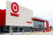 Target to buy back $5 billion shares
