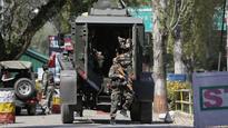 NIA claims Lashkar-e-Taiba behind terror attacks at Uri, Handwara army camps