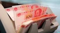 China to relax curbs on foreign investment in banking,securities