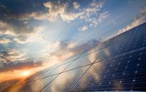 How to go solar with DEWA  a simple guide
