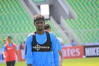 Watch South Asian Games 2016 Men's Football live: India vs Maldives live streaming & TV information