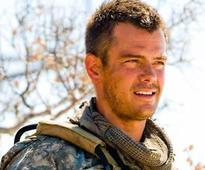 Didnt think Transformers Was a Great Idea at First: Josh Duhamel