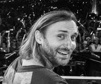 David Guetta's Delhi concert scheduled for Jan 15 cancelled: Police