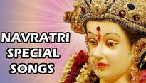 Navratri Songs 2018: Play these songs, bhajans and aartis to honour the deity during the nine days