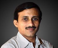 Meru CTO Nilesh Sangoi to be CEO