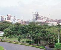 JSPL to recast Rs 7,500-cr loan