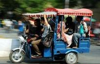 ARAI centre in Pune to evaluate e-vehicles