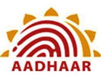 Aadhaar made mandatory for MGNREGS work from April
