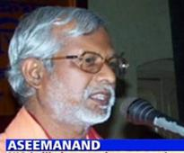 After acquittal in Ajmer blast, Swami Aseemanand now gets bail in Mecca Masjid bomb attack case