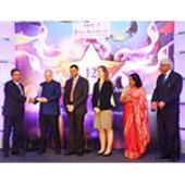 Indo-American Chamber of Commerce Bestows L&T Technology Services with the 'Company of the Year Award'