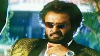 Baasha to be re-released!
