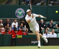 Wimbledon 2016 live streaming: Watch Andy Murray vs Lu Yen-Hsun live