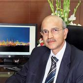 Essar Oil expects maiden profit this fiscal