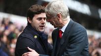 Mauricio Pochettino's stubbornness cost Tottenham down the stretch