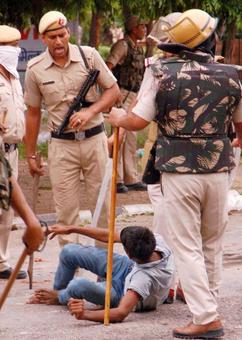 Dera violence claims 4 more lives; toll up to 36 in Haryana