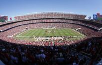 Could a Super Bowl Ever Be Staged Outside the US?