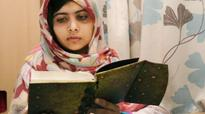 ABC's Diane Sawyer To Interview Malala Yousafzai, Young Girl Shot By Taliban
