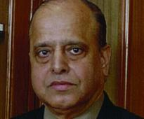 HRD ministry appoints space scientist K Kasturirangan to head panel on National Education Policy