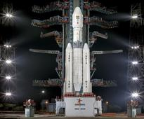 ISRO gears up for GSLV Mk-III launch in December; know about the indigenous cryogenic engine