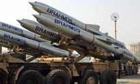 Indian Army Acquiring More Land Attack BrahMos Supersonic Missiles