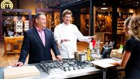 Former Queenstown chef to appear as guest judge on MasterChef Australia