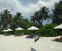 First camera samples of Xiaomi Mi5 shared by company president